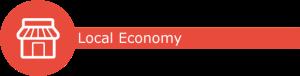 Local-Economy-Header