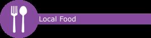 Local-Food-Header