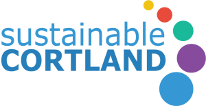 sustainablecortlandlogo