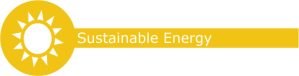 Sustrainable-Energy-header