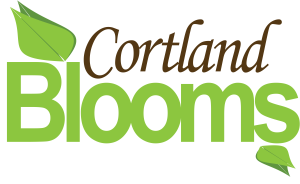 Cortland-Blooms-banner-imag